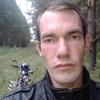 Вовчик, 36, г.Бакалы