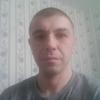 Александр Герасимюк, 38, г.Карабаш