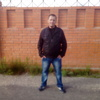 Владимир, 40, г.Тюмень