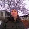 Дмитрий, 33, Волноваха