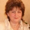 ЭРИКА, 58, г.Барнаул