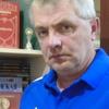 Станислав, 54, г.Ковров