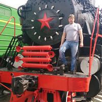 Александр, 35 лет, Водолей, Новокузнецк