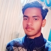 Anurag Kashyap, 21, Kanpur