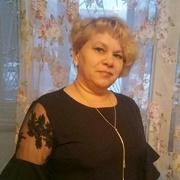 Людмила 49 Нижний Новгород