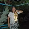 вова, 31, г.Ефремов