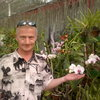 Сергей, 45, г.Челябинск