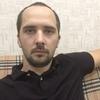 Алексей, 30, г.Кировск
