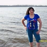 Юлианна, 32, г.Камышла
