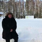 Наталья, 44 года, Овен