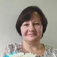 Лариса, 46 лет, Телец, Ачинск