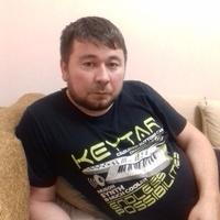 Алишер, 32 года, Козерог, Москва