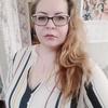 Marina, 35, Tver