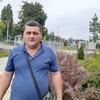 Юра, 44, г.Варшава