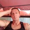 Андрей, 48, г.Великие Луки