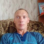 Вадим, 30, г.Карасук