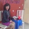 Галина, 49, г.Белая Калитва