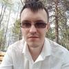 Никита, 29, г.Печора