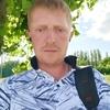 Павел, 30, г.Липецк