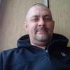 Ivan, 40, г.Екатеринбург