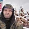 Мага, 41, г.Батайск