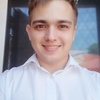 Дмитрий, 24, г.Биробиджан