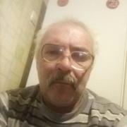 Паша, 49, г.Ессентуки