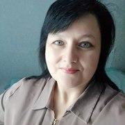 Натали 30 Саранск