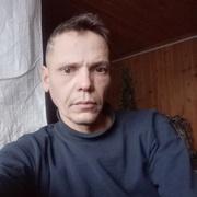 Алексей, 46, г.Усть-Илимск