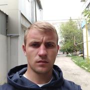 Василий 20 Единцы