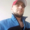 Віталя, 29, г.Киев
