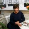 Viktoriya, 64, Goryachiy Klyuch