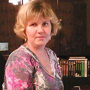 Светлана 38 лет (Дева) Щелково