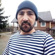 Nasir 38 Санкт-Петербург