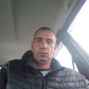 Серега Серёга, 34, г.Ордынское