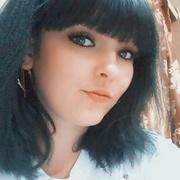 Анна 27 Москва