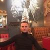 Дмитрий, 30, г.Гвардейск