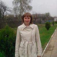 Светлана, 36 лет, Близнецы, Рязань