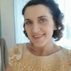 Мария, 37, г.Краснодар