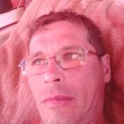 Руслан Нигматулин, 36, г.Сысерть