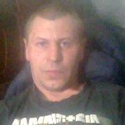 Виктор, 39, г.Алейск