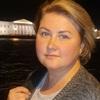 Darya, 40, Usinsk