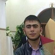 Руся 20 Бишкек