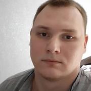 Евгений 25 Волгоград