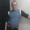 Юрий, 37, г.Бершадь