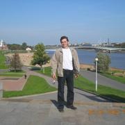 Александр 50 Кириши