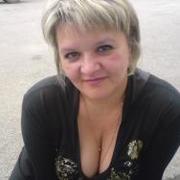 Елена 47 лет (Стрелец) Стерлитамак