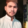 M Danish, 18, Islamabad
