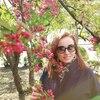 Катя, 34, Вінниця