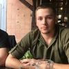 Василий, 21, г.Георгиевск